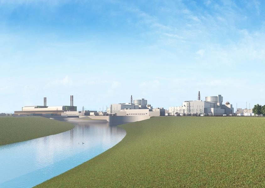 Az atomerőmű-építés Magyarország érdeke a beruházásért felelős miniszter szerint