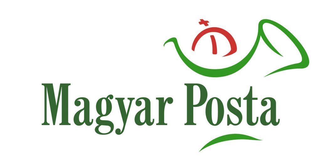 Átadták a Magyar Posta új logisztikai központját Szekszárdon