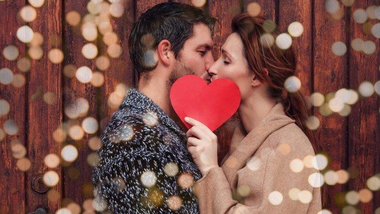 Be my Valentine! – programlehetőségek Szekszárdon