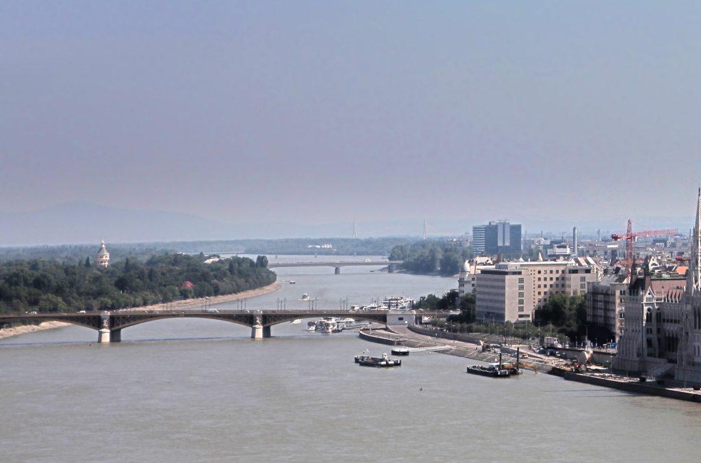 Dunai hajóbaleset – Ma búcsúztatják a Hableány magyar kapitányát és matrózát