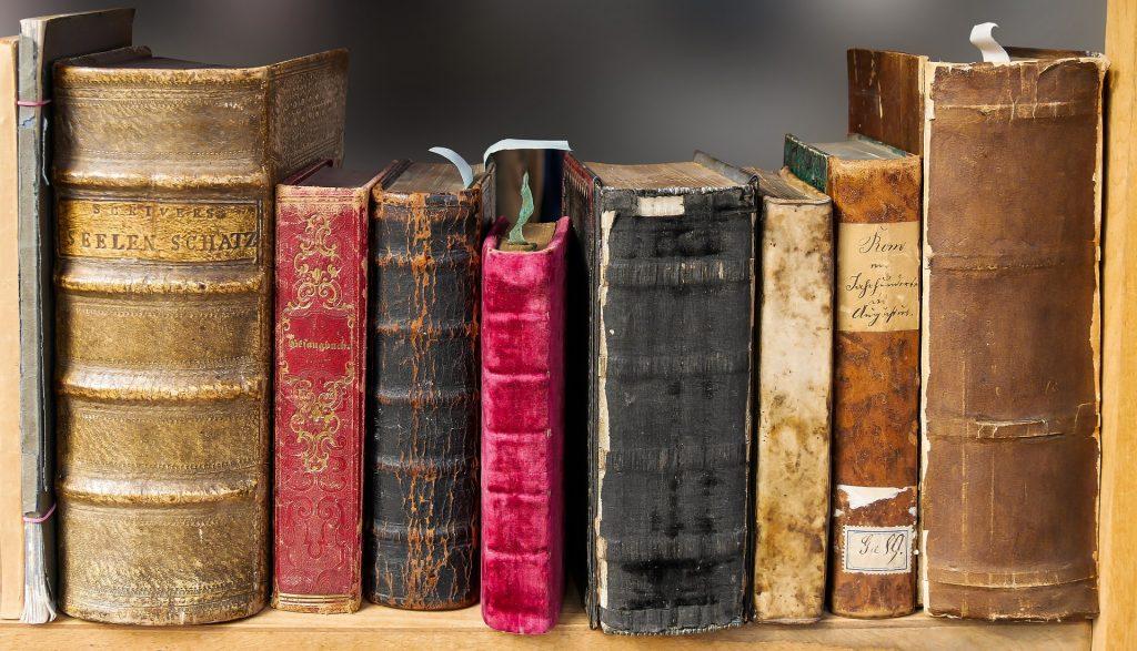 Több, mint olvasás…