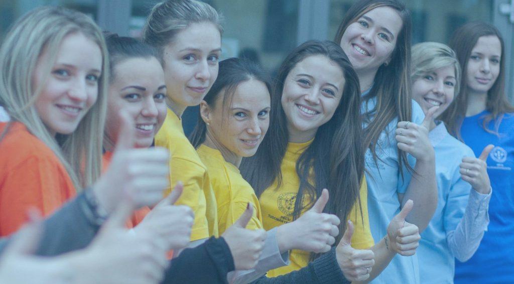 Pótfelvételi eljárás a Pécsi Tudományegyetem  Kultúratudományi, Pedagógusképző és Vidékfejlesztési Karán